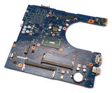 Dell 4RYMR Inspiron 5758 with Intel Dual-Core Mobile 3825U Laptop Motherboard