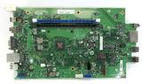 HP 941805-602 Replacement Motherboard f/ HP Slim 290-a0008na w/ AMD A9-9425 APU