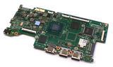S140GR100 GeoBook 3 with Intel Celeron N4000 32GB eMMC Laptop Motherboard