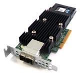 Dell NR5PC PERC H830 RAID Controller 2GB Cache Low Profile