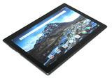 Lenovo Tab 4 10 Plus TB-X704F 16GB Android 7 Black