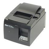 Star TSP100 futurePRNT Thermal Receipt Printer TSP100-24: 143PU USB Version