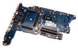 HP L24850-601 ProBook 650 G4 with i5-8250U Laptop Motherboard
