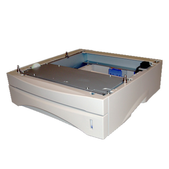 Brother LT-5000 Optional 250 Sheet Capacity Lower Paper Tray
