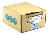 Mitel 5448 PKM Kit (Dark Grey) 50002823 w/ 5422 PKM Module 50002825