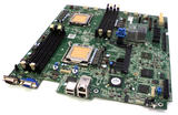 Dell YFVT1 PowerEdge R415 Dual Socket C32 System Motherboard