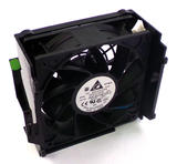 Fujitsu A3C40138125 Primergy TX200 S7 TX2540 M1 Case Fan