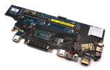 Dell TPHC4 Latitude E7250 Motherboard with Intel Core i7-5600U BGA CPU