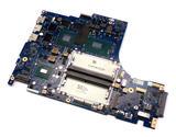 Lenovo 5B20N00301 IdeaPad Y520-15IKBN Motherboard w/ Intel i5-7300HQ GTX 1050