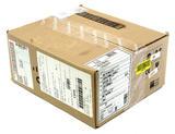 Cisco ASA 5505 Adaptive Security Appliance Firewall Router ASA5505-UL-BUN-K9