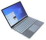 Microsoft Surface Laptop Go 1943 i5-1035G1 8GB RAM 128GB SSD Blue + MS Warranty