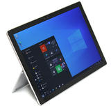 Microsoft Surface Pro 5 -1796 i7-7660U 16GB RAM 512GB eMMC Silver Windows 10 Pro