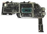 Surface Pro 7 1866 i3-1005G1 4GB Ram 128GB eMMC Main Board JALAMA_ICL_MB DV:20B