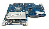 Lenovo IdeaPad S340-14API Laptop Motherboard AMD Ryzen 5 3500U
