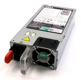 Dell CMPGM PowerEdge R530 R630 R730 R830 1100W Power Supply Unit
