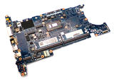 HP L15518-601 Elitebook 840 G5 with Intel Core i5-8350U 1.7GHz Motherboard