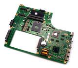 Fujitsu CP579576-01 LifeBook NH532 Socket rPGA-988B Laptop Motherboard