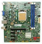 Lenovo BM6C99_A VER.1.0 Socket 1150 CIH81M Motherboard f/ H50-50 Desktop PC