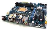 Dell N43JM Alienware Aurora R11 Intel Z490 LGA-1200 Motherboard - IPCML-SH