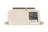 Genuine Apple MacBook Pro SSD 128GB 656-0070A