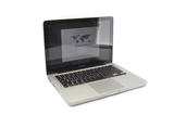 "Apple MacBook Pro 13"" Mid 2012 Core i5 2.5GHz 8GB 500GB A1278 US Keyboard"
