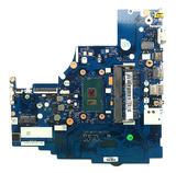 Lenovo 5B20M29185 IdeaPad 300-15IKB Motherboard w/ i5-7200U & 4GB RAM
