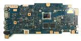 Asus 60NB0BA0-MB2030 Motherboard f/ ZenBook Flip UX360CA w/ m3-6Y30 CPU