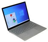 Microsoft Surface Laptop 3 1867-i5-1035G7 8GB RAM 128GB SSD Platinum Win 10 Home