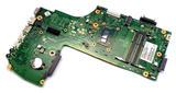 Toshiba V000358100 Satellite C70-B C75-B with Intel i3-4005U 1.7GHz Motherboard