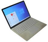 Microsoft Surface Laptop 2 : M1769 i5-8250U 8GB RAM 128GB eMMC Platinum