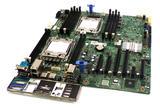 Dell XNNCJ PowerEdge T430 Dual Socket 2011 Server Motherboard