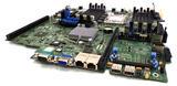 Dell K29HN PowerEdge R420 Dual Socket LGA1356 Server Board