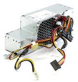 Dell 0Y738P 280W 80+ Silver PSU L280E-01 PS-6281-9DA-RoHS f/ OptiPlex XE SFF