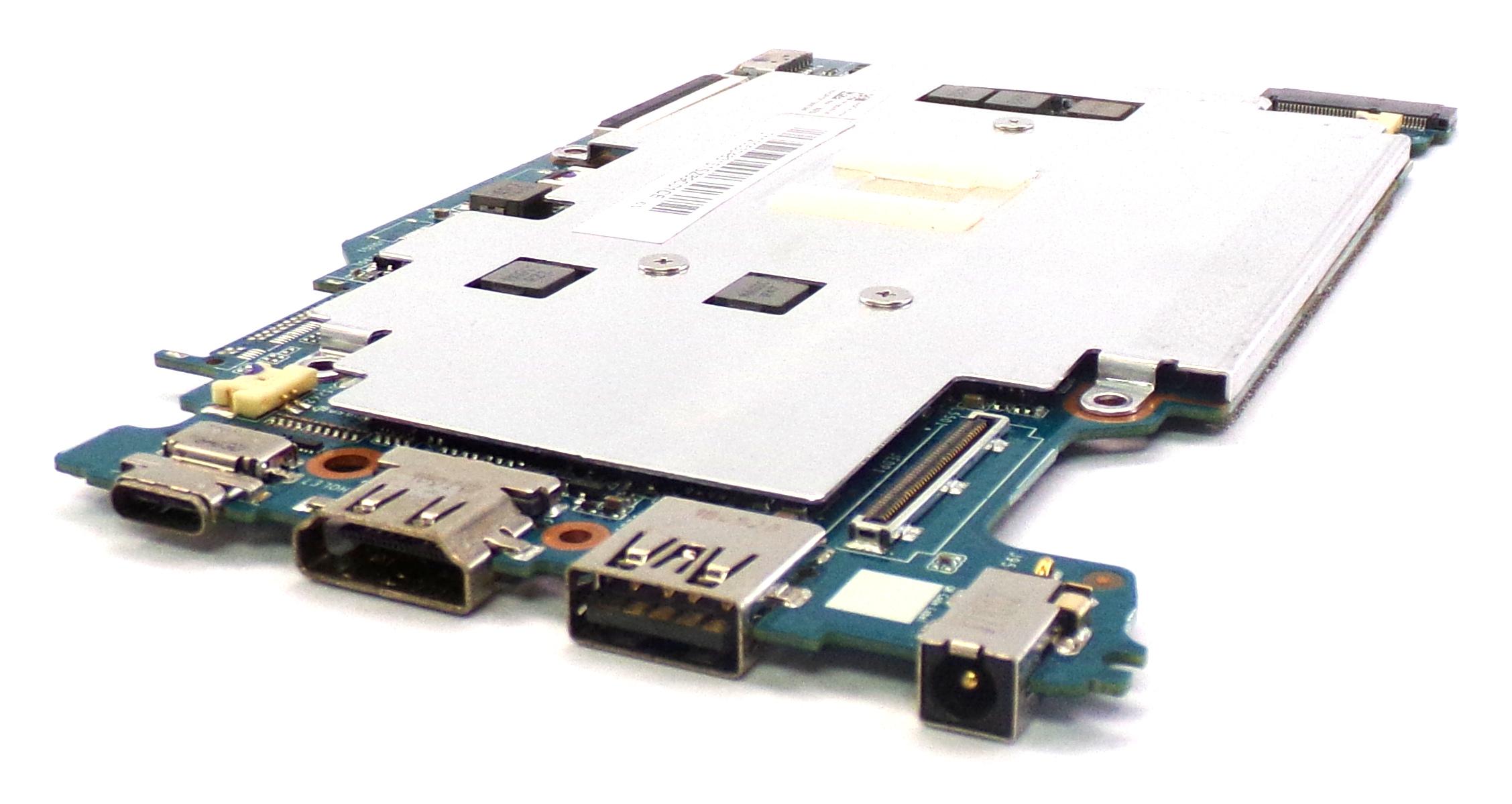 Lenovo IdeaPad S130-14IGM N4000 4G RAM 64G eMMC System Board - 5B20R61097