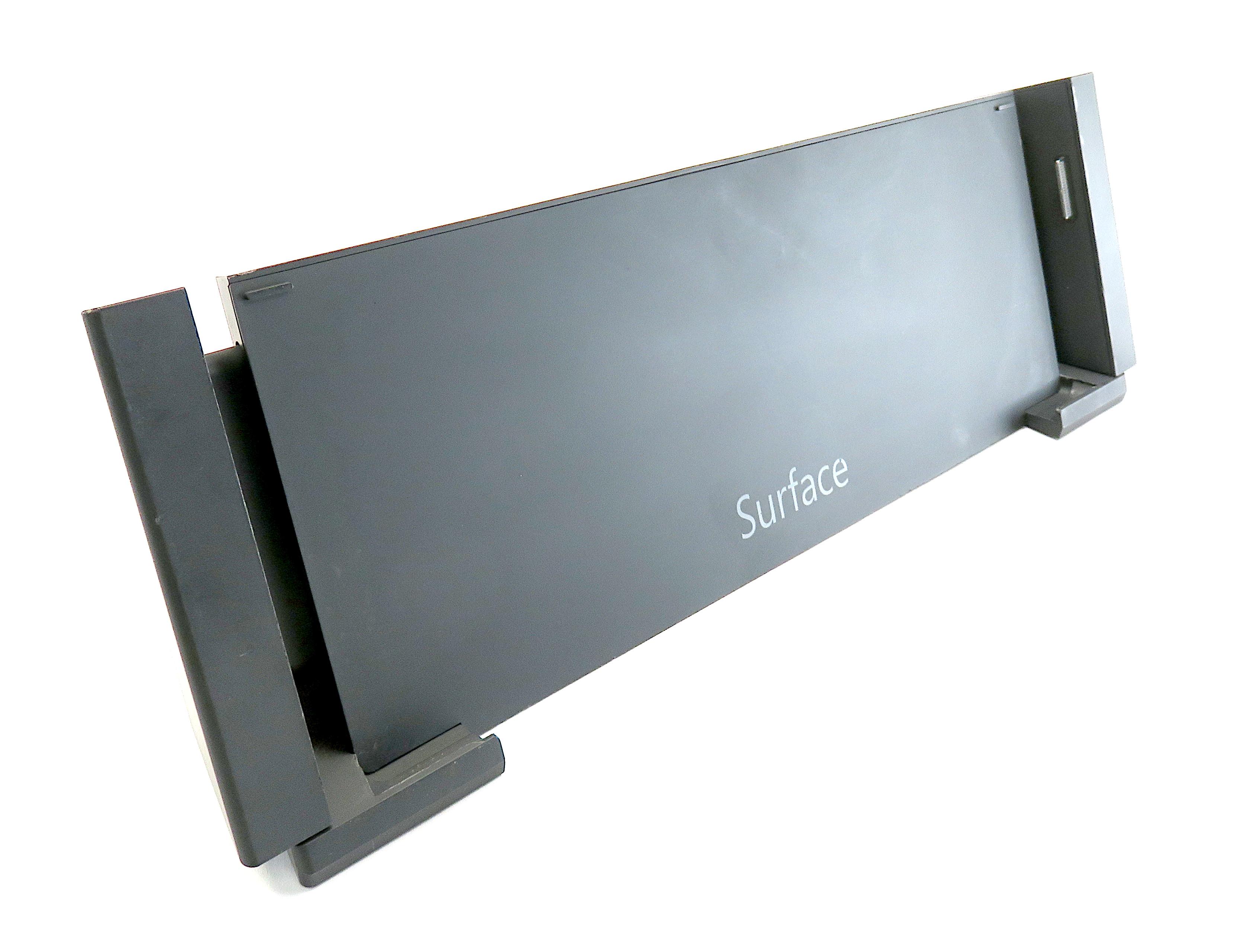 Microsoft Surface Pro 3 Docking Station Model #1664 No PSU