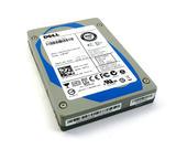 "DELL 800Gb SSD 2.5"" SAS 6Gbps - DPF1J - LB806M"