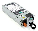 Dell 08H33M 750W 80+ Platinum Redundant Hot-Swap Power Supply PS-2751-4D2
