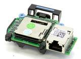 Dell 0R2PRC iDRAC8 Enterprise Remote Access Module f/ PowerEdge T430
