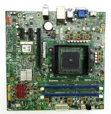 Lenovo CFM2+A78M AMD Socket FM2b Motherboard f/ H50-55 Desktop PC