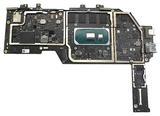 Surface Pro 7 1866 i7-1065G7 16GB RAM 256GB eMMC Main Board JALAMA_ICL_MB DV:10B