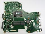 Acer E5-573 N15Q1 Laptop Motherboard NBMVH110035/DA0ZRTMB6D0 With i5-5200U CPU