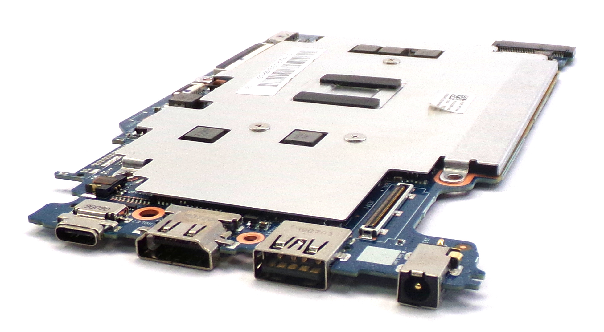 5B20R61425 Lenovo Ideapad S130-11IGM Celeron N4000 4GB 64GB Motherboard