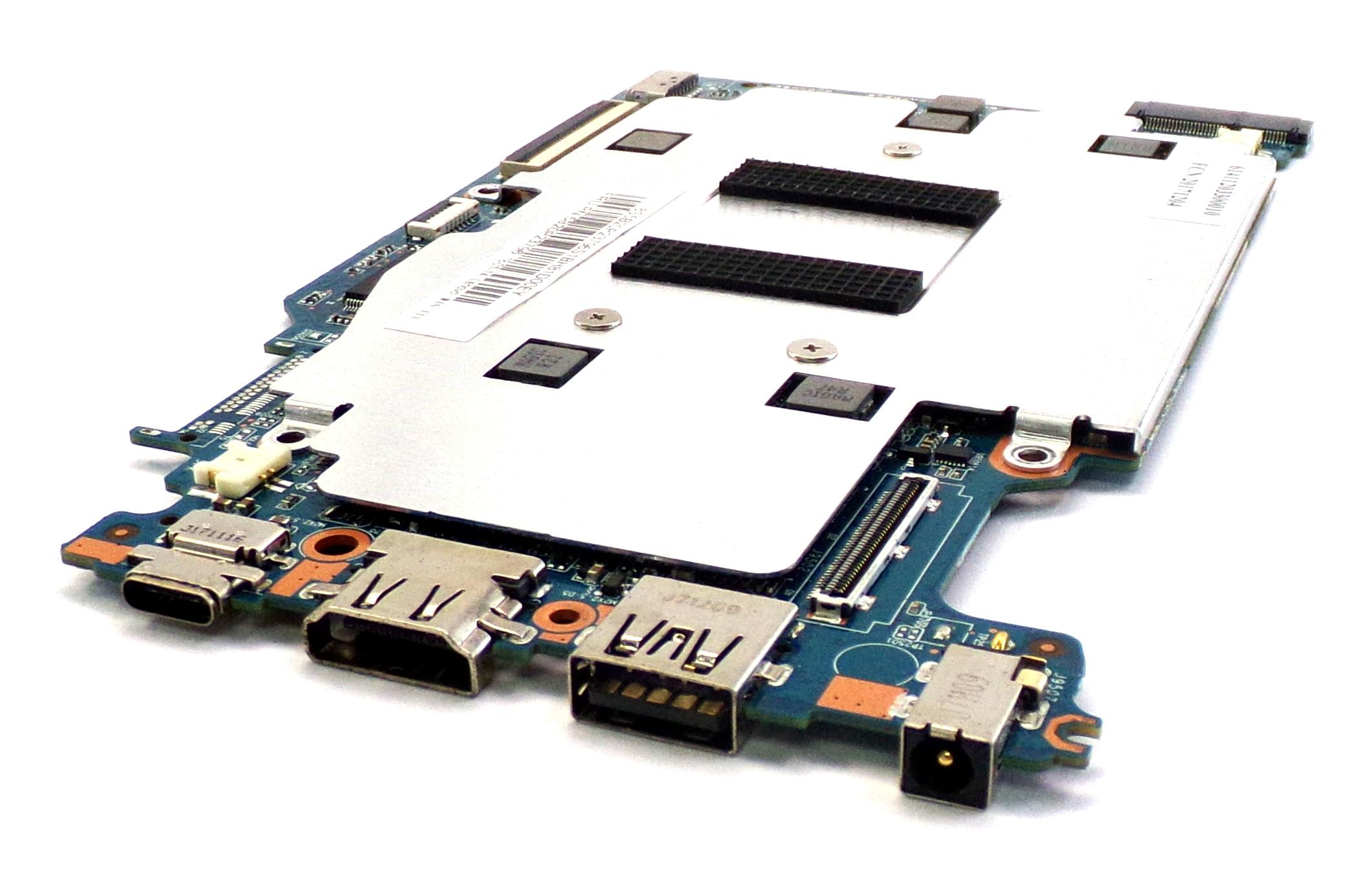 Lenovo 5B20P23796 Ideapad 120S-11IAP Celeron N3350 4GB 32GB Motherboard