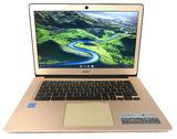 Acer Chromebook 14 CB3-431 - Intel Celeron, 2GB RAM, 32GB eMMC, 14 inch Display