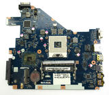 Acer Aspire 5733 Laptop motherboard PEW71 LA-6582P With i3-370m CPU