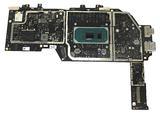 Surface Pro 7 1866 i3-1005G1 4GB Ram 128GB eMMC Logic Board JALAMA_ICL_MB DV:10B