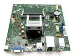 HP Intergrated Celeron J3060 CPU - Mini ITX Motherboard 851033-001 851033-601