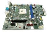 Lenovo IdeaCentre 720 - LGA 1151 AMD CPU Desktop Motherboard - 00XK239