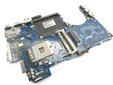 Dell 35JKV Precision M4700 rPGA 989 DDR3 SDRAM Laptop Motherboard
