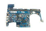 HP Envy 17-AE051SA 925396-601 Motherboard with BGA i7-7500U